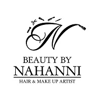 Nahanni's Beautysalon